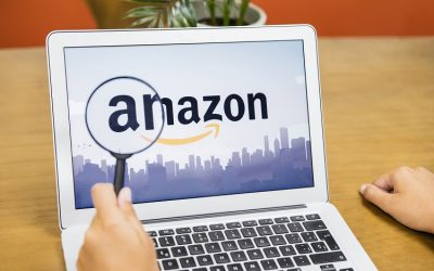 The Top 5 Questions about Amazon PPC Ads