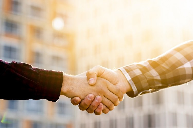 Building Solid Agency-Client Relationships